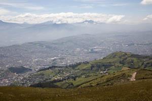Image of Quito